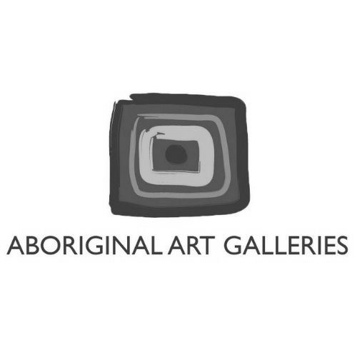 Aboriginal Art Galleries