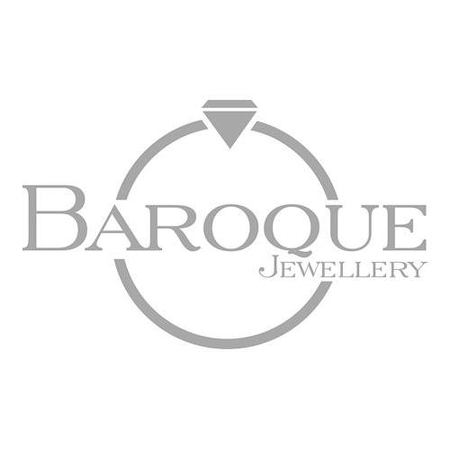 Baroque Jewellery