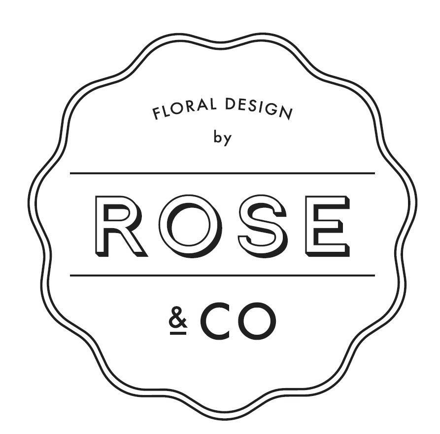 Rose & Co.