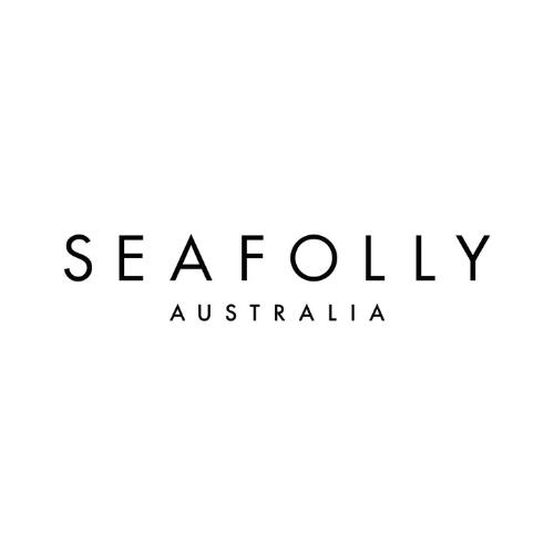 Seafolly