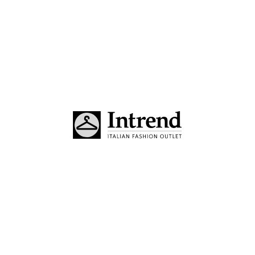 Intrend