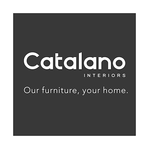 Catalano Interiors