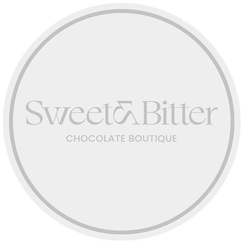 Sweet & Bitter
