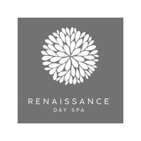 Renaissance Day Spa (Temporarily Closed)