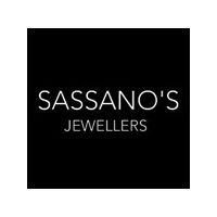 Sassanos Jewellers  (Temporarily Closed)