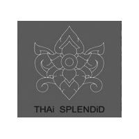 Thai Splendid (Temporarily Closed)