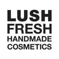 Lush Cosmetics (Temporarily Closed)