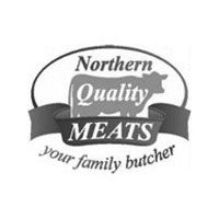 Northern Quality Meats
