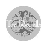 Tea Royale