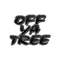 Off Ya Tree  (Temporarily Closed)