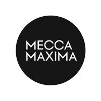 Mecca Maxima (Temporarily Closed)