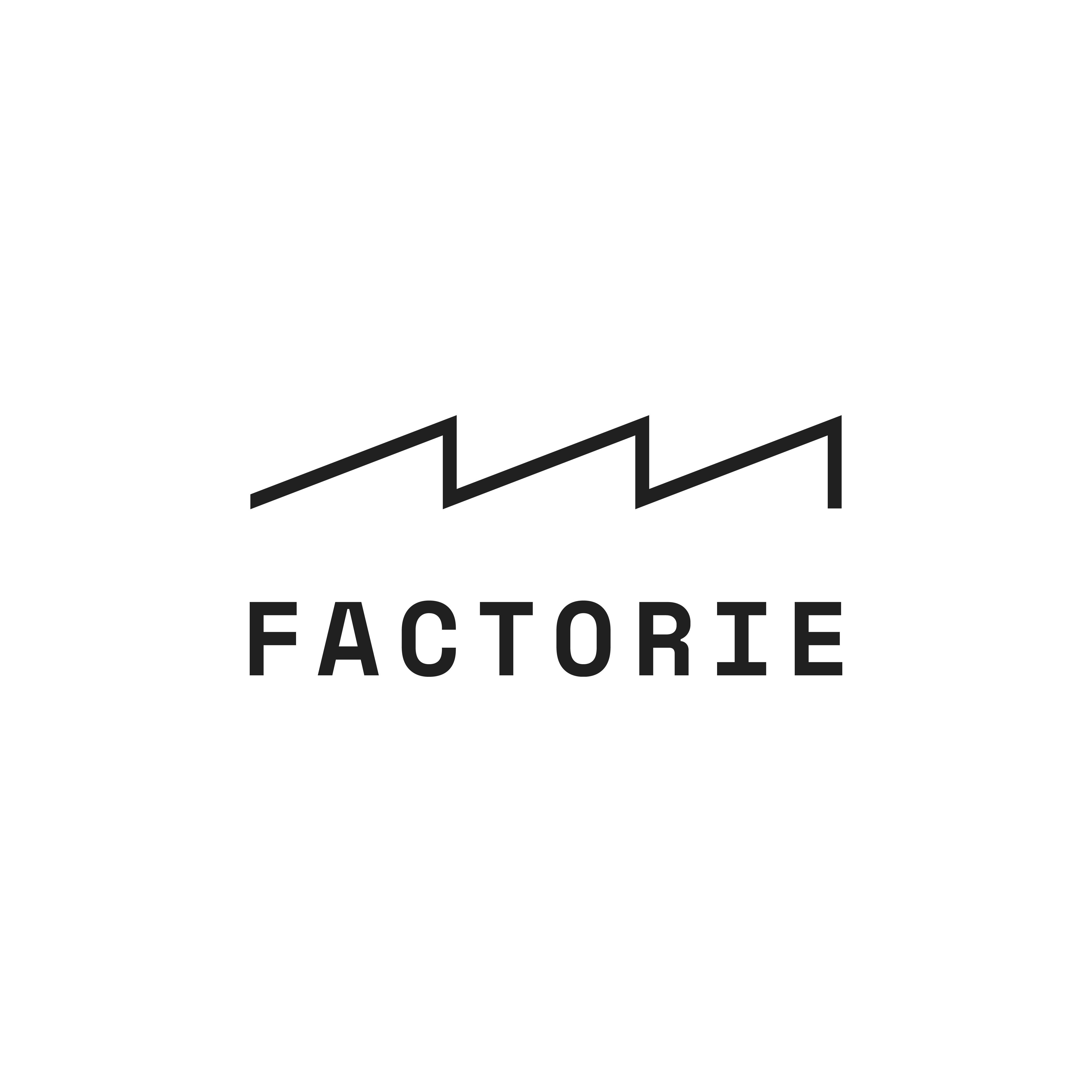 Factorie  (Temporarily Closed)