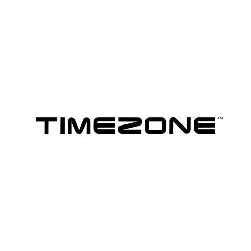Timezone (Temporarily Closed)