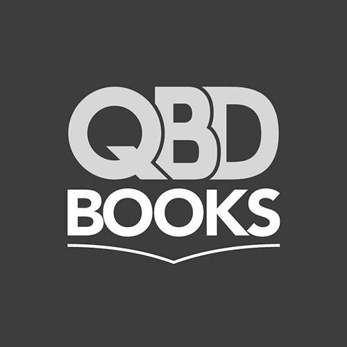 QBD The Bookshop