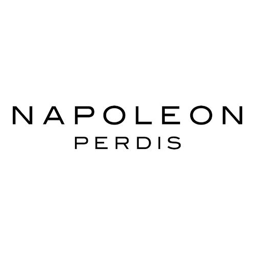 Napoleon Perdis  (Temporarily closed)