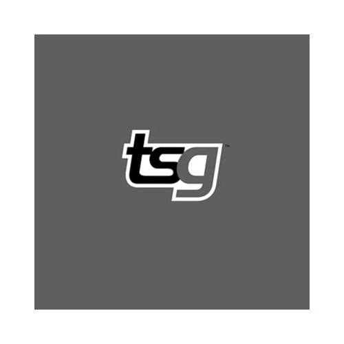 TSG  (Temporarily Closed)