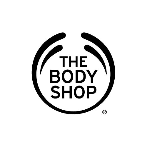 The Body Shop (Temporarily Closed)