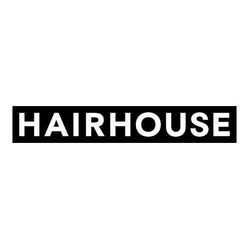 Hairhouse (Click & Collect Only)