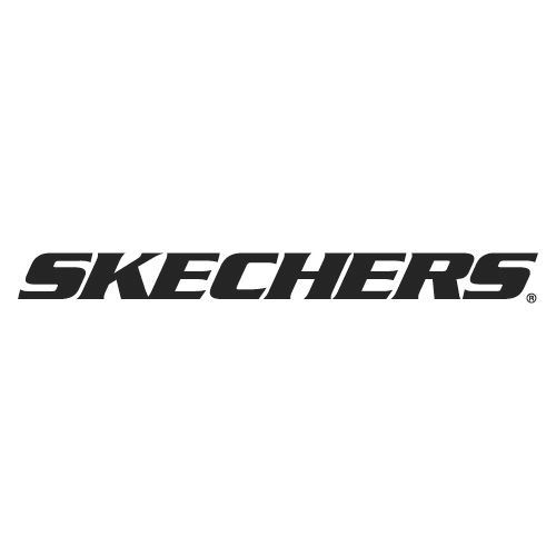 Skechers  (Parcel Concierge only)