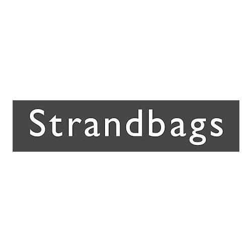 Strandbags (Temporarily closed)