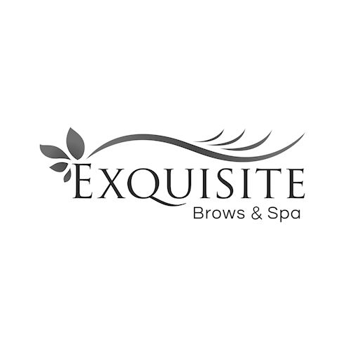 Exquisite Brows & Spa (Temporarily Closed)
