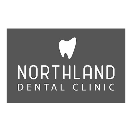 Northland Dental Clinic