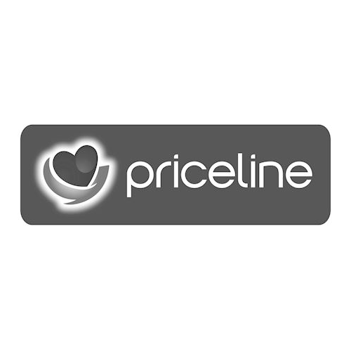 Priceline  (Temporarily Closed)