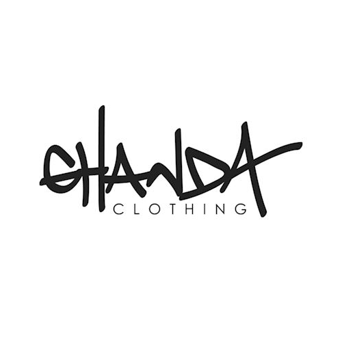 Ghanda Clothing  (Temporarily Closed)