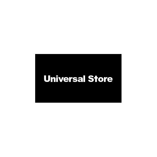 Universal Store  (Temporarily Closed)