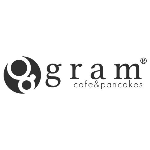 Gram Cafe and Pancakes