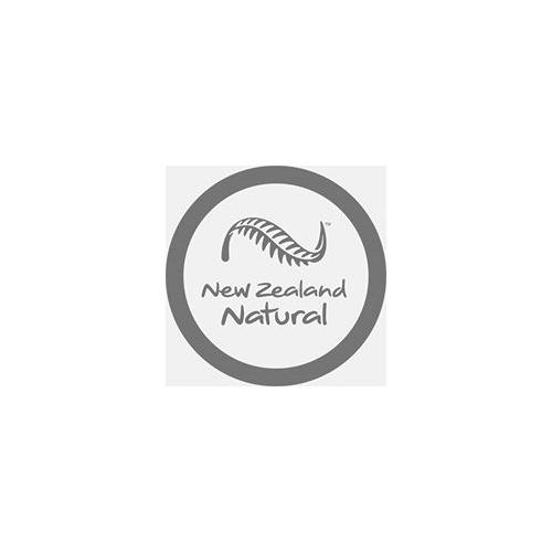NZ Natural Icecream