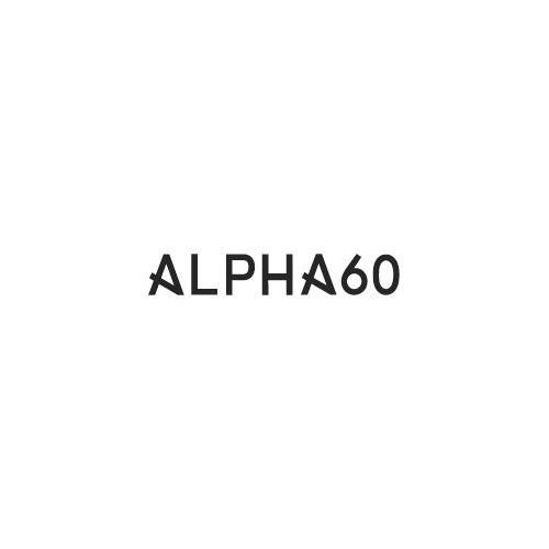 Alpha60