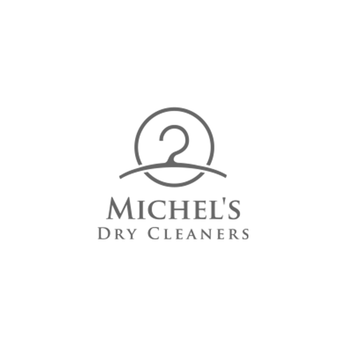 Michels Dry Cleaners