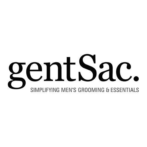 GentSac