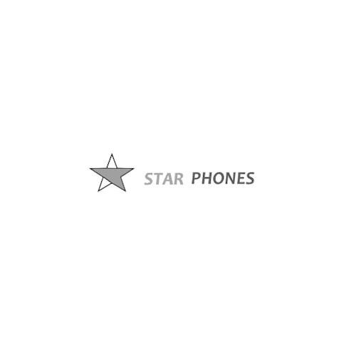 Star Phones