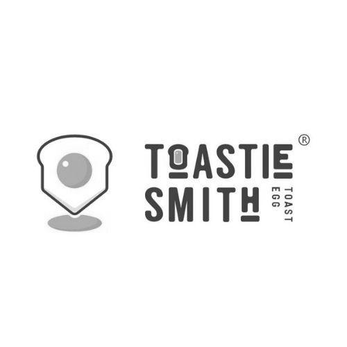 ToastieSmith