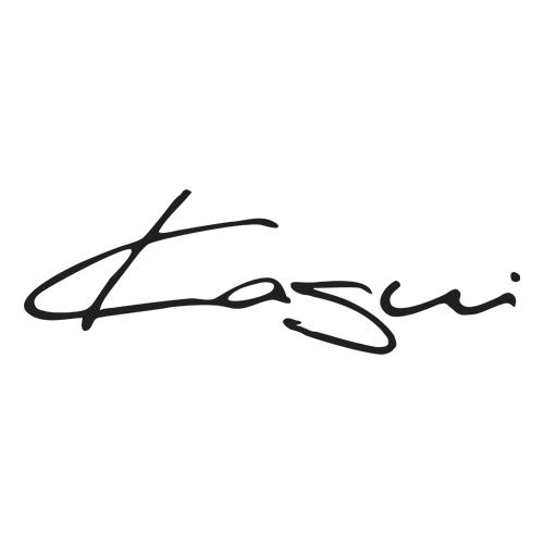 Kagui