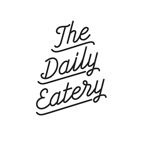 The Daily Eatery