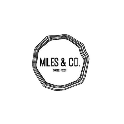 Miles & Co