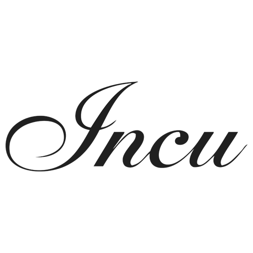 Incu Womens - Contemporary