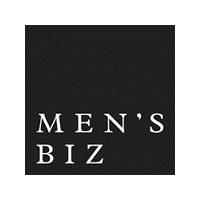 Men's Biz (Ground Floor)