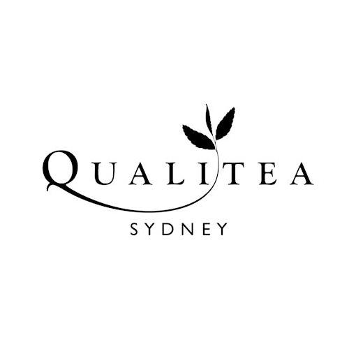 Quali-tea Sydney