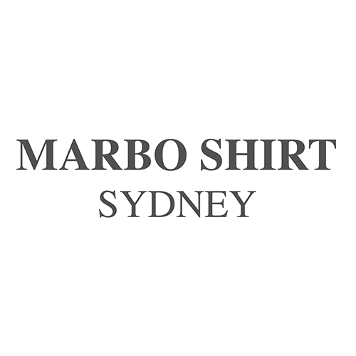 Marbo Shirt