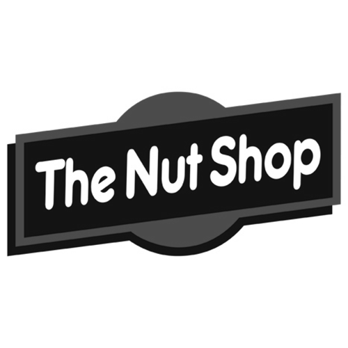 The Nut Shop