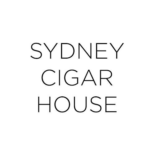 Sydney Cigar House