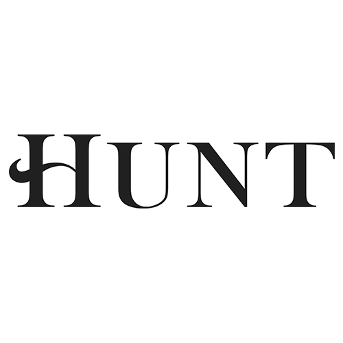 Hunt Leather
