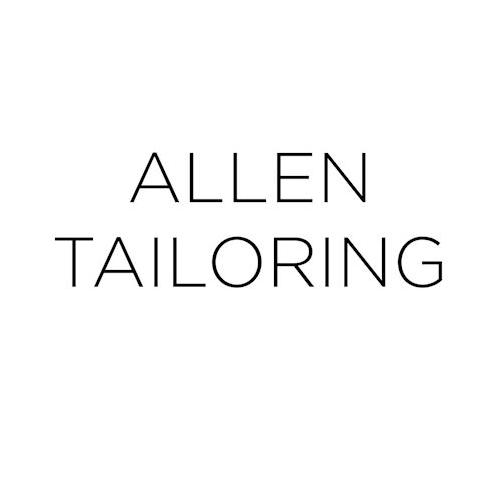Allen Tailoring