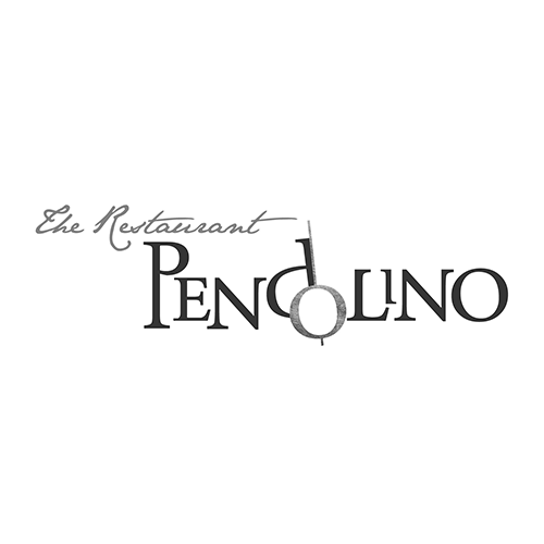 The Restaurant Pendolino