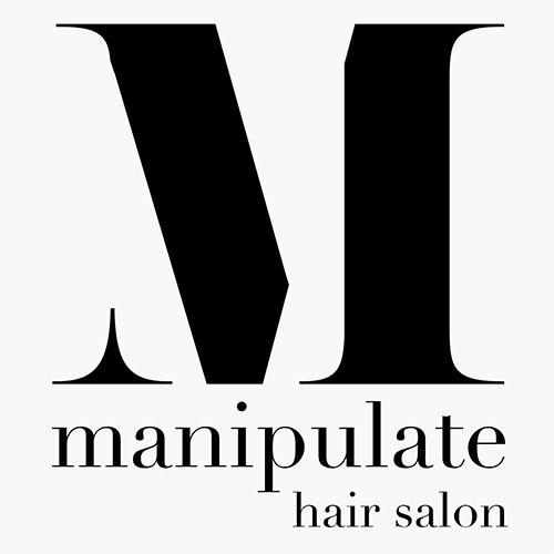 Manipulate Hair