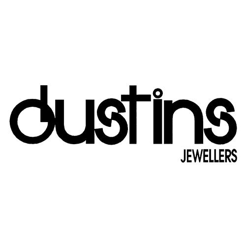 Dustins Jewellers